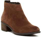 Blondo Maddie Waterproof Ankle Bootie