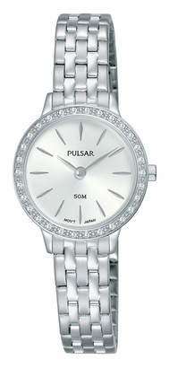 Pulsar Analogue Quartz PM2271X1