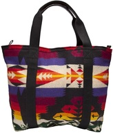 ROGUES GALLERY Sturdy tote