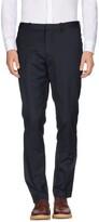 Michael Kors Casual pants - Item 13084120