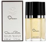 Oscar de la Renta Oscar by Eau de Toilette Women's Spray Perfume - 1.7 fl oz