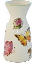 Abbiamo Tutto Butterfly Ceramic Carafe