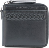 Stella McCartney Leather Bag
