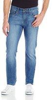 DL1961 Men's Russell Slim Straight Jean
