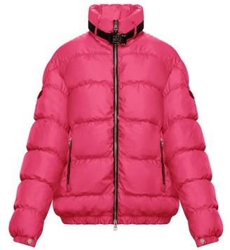 MONCLER GENIUS 6 Alyx - Deimos winter coat