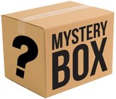 Batman T Shirt Mystery Box 3 x shirt dark knight new Official DC Comics Mens