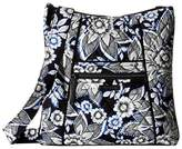 Vera Bradley Hipster Cross Body Handbags