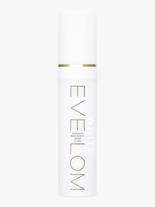Eve Lom Advanced Brightening Serum 30ml