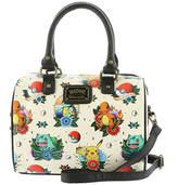 Loungefly Pokemon Crossbody Bag