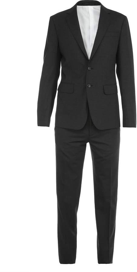 DSQUARED2 Two Pieces Suit