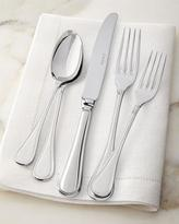 Couzon Lyrique Salad Fork
