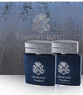 English Laundry Oxford Bleu by Gift Set
