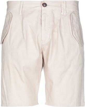 RRD Casual pants