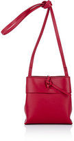 Kara WOMEN'S NANO CROSSBODY BAG