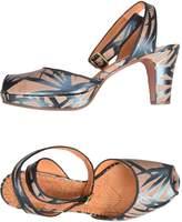 Chie Mihara Sandals - Item 11212663