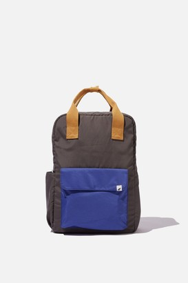 Cotton On Back To School Backpack