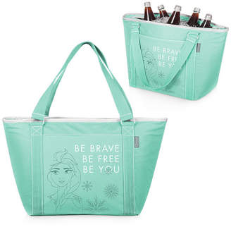 Picnic Time Frozen 2 Topanga Insulated Cooler Tote