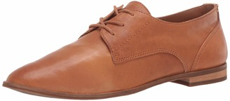 Frye Women's Piper Oxford