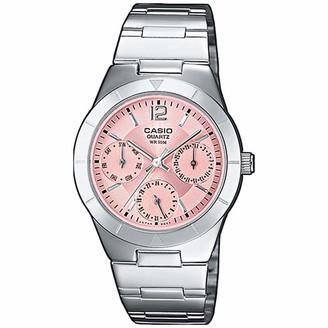 Casio Collection Women's Watch LTP-2069D-4AVEF