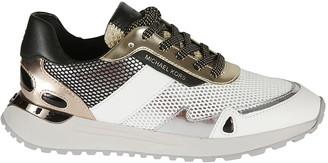 Michael Kors Monroe Sneakers