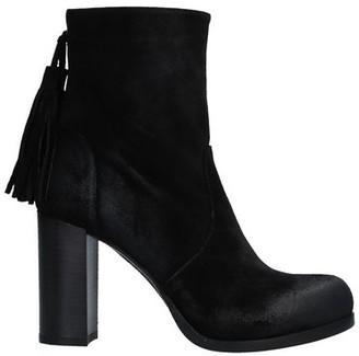 Fru.it Ankle boots