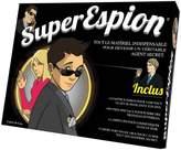 OID MAGIC Super Spy Set