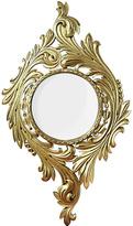 Evora Mirror