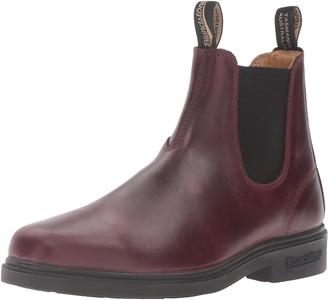 Blundstone Women's 1309 Chelsea Boot