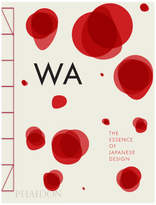 Phaidon Books: WA: The Essence of Japanese Design