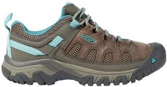L.L. Bean L.L.Bean Women's Keen Targhee Ventilated Hiking Shoes