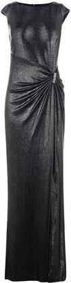 Lauren Ralph Lauren Occasion Ralph Lauren Occasion Dress