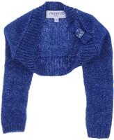 Simonetta Mini Wrap cardigans - Item 39644520