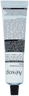 Aesop Reverence Aromatique Hand Balm in   FWRD