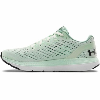 Under Armour Women's W Charged Impulse Running Shoe