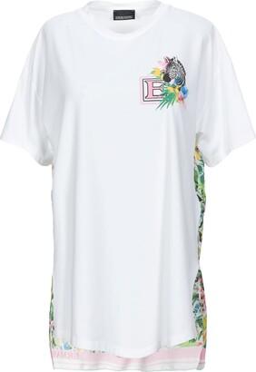 Ermanno Scervino ERMANNO DI T-shirts