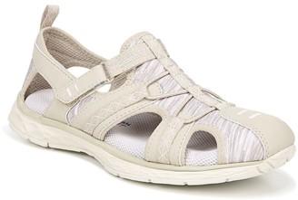 Dr. Scholl's Andrews Cutout Sneaker