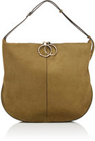 Nina Ricci Women's Kuti Large Hobo Bag