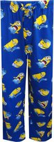 Briefly Stated Brieflytated Depicable Me 2 Minion Lounge Pant for men (mall)