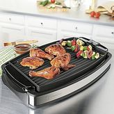 JCPenney Wolfgang Puck® Reversible Grill & Griddle