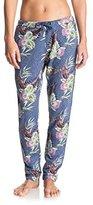 Roxy Women's Harmony Feeling Fleece Pant