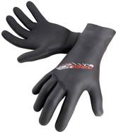 O'Neill SL Psycho 5mm Glove