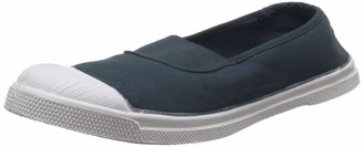 Bensimon Women's Ten Elastique Trainers