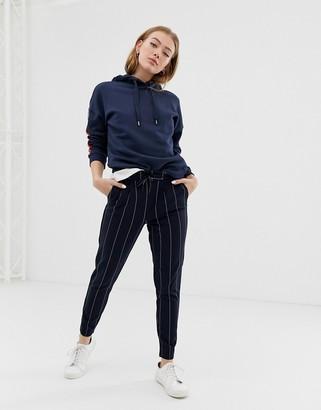 Only stripe pants