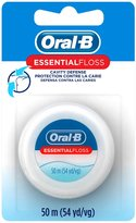 Oral-B Oral B Essential Floss