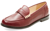 Cole Haan Mazie Leather Loafer