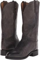 Lucchese Blair Cowboy Boots