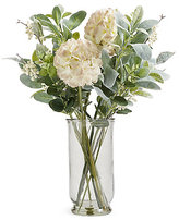 Marks and Spencer Retreat Footed Eucalyptus Vase