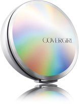 Cover Girl Advanced Radiance Age - Defying Pressed Powder