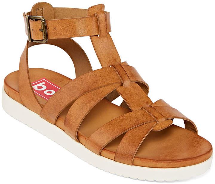 ce0355db3a560 POP Women s Sandals - ShopStyle