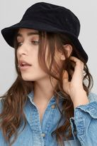 American Eagle Outfitters AE Corduroy Bucket Hat